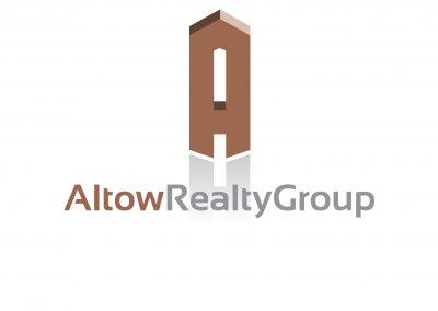 Altow Reality Group