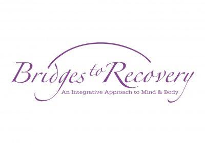 Bridges to Recovery