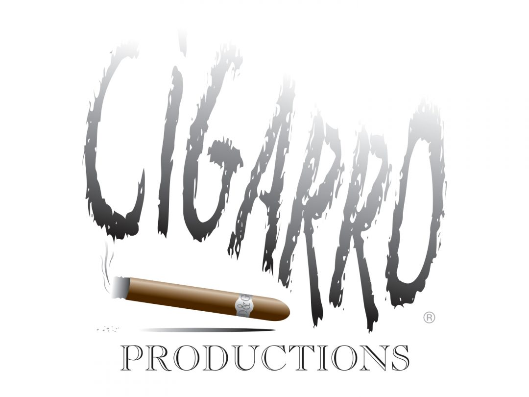 Cigarro Productions