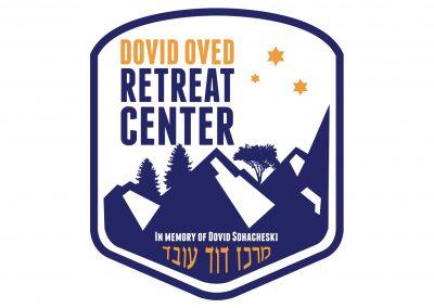 Dovid Oved Retreat Center