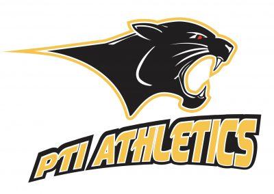 Pacific Torah Institute Athletics