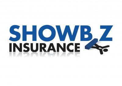 Showbiz Insurance