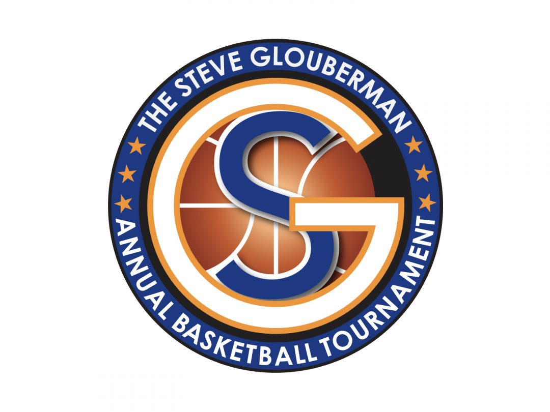Steve Glouberman Annual Basketball Tournament