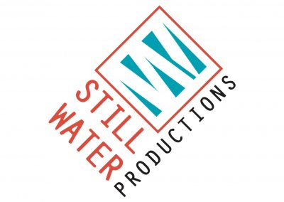 Stillwater Productions