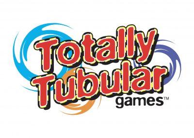 Totally Tubular Games