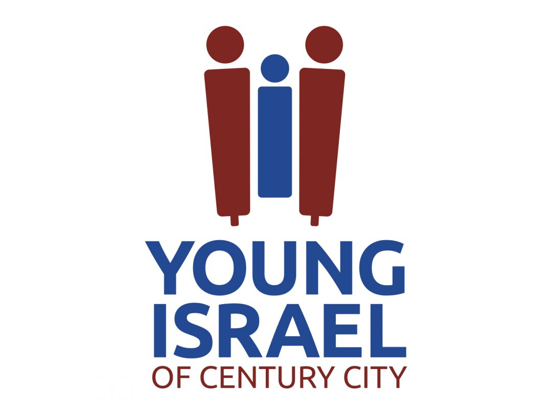 Young Israel of Century City