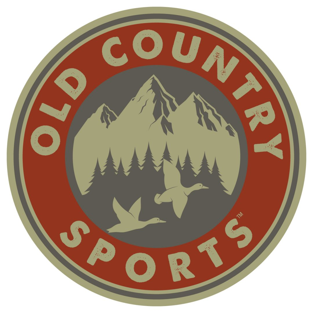 Old Country Sports
