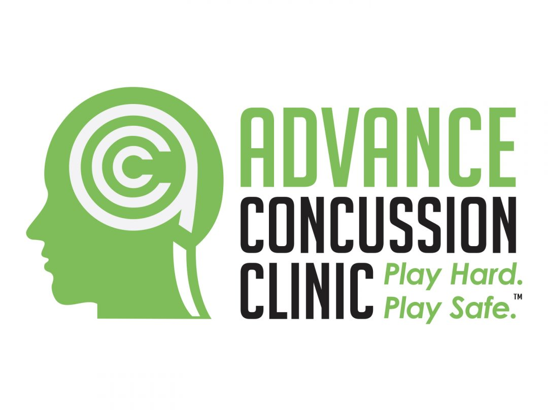 Advanced Concussion Clinic