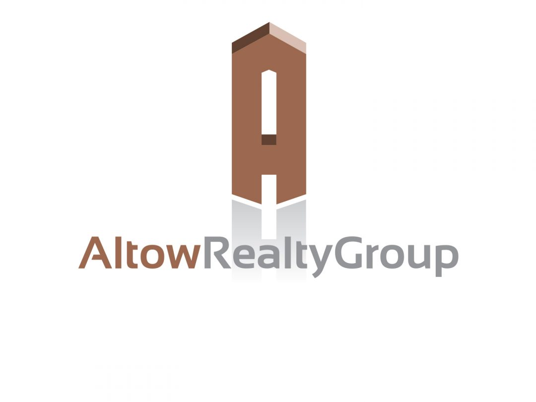 Altow Realty Group