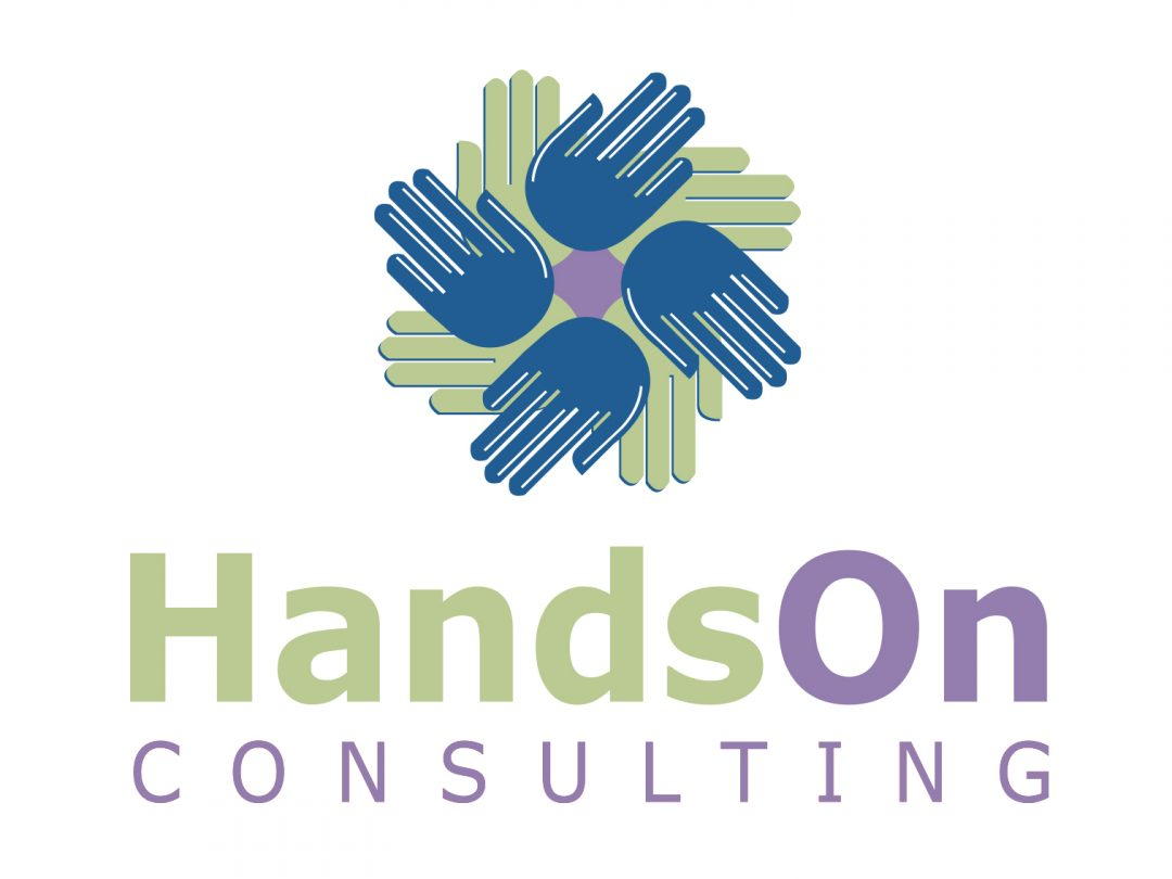 Hands On Consulting