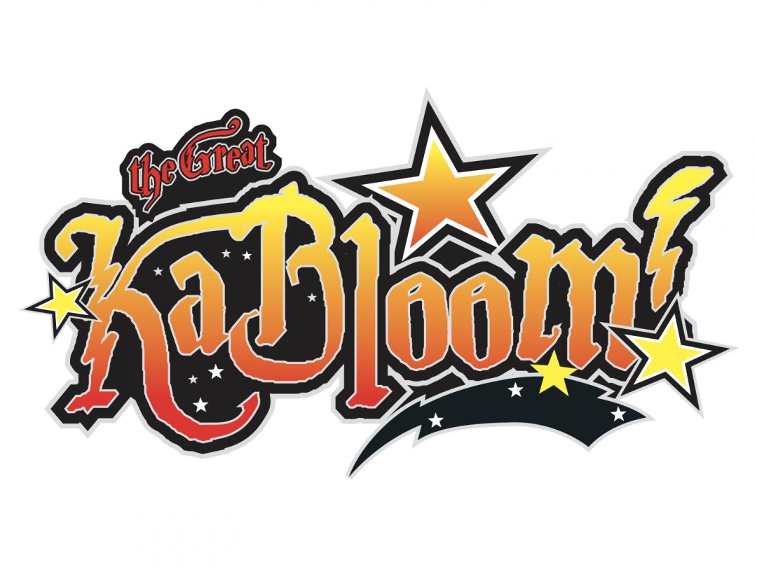 The Great KaBloom