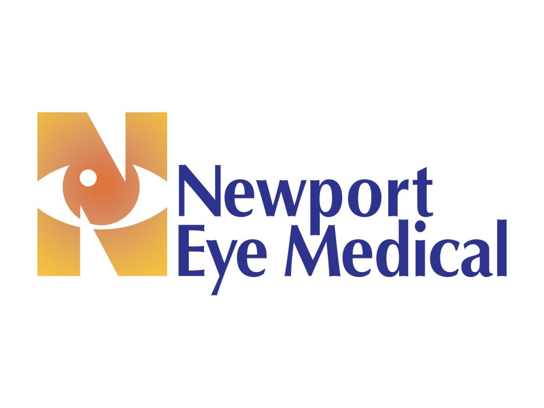 Newport Eye Medical