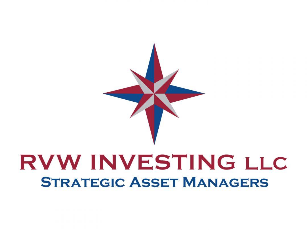 RVW Investing