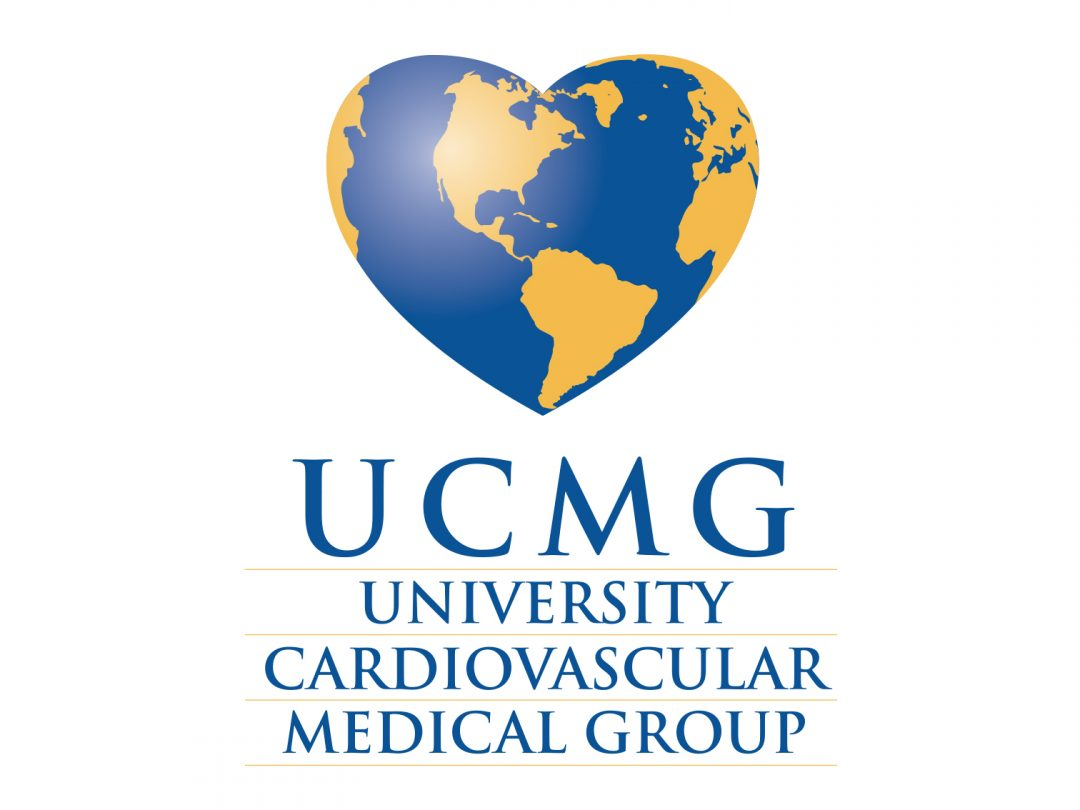 University Cardiovascular Medical Group