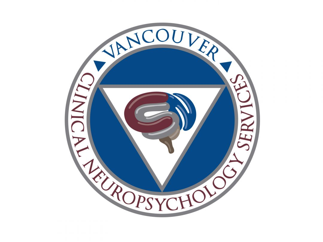 Vancouver Clinical Neuropsychology Services